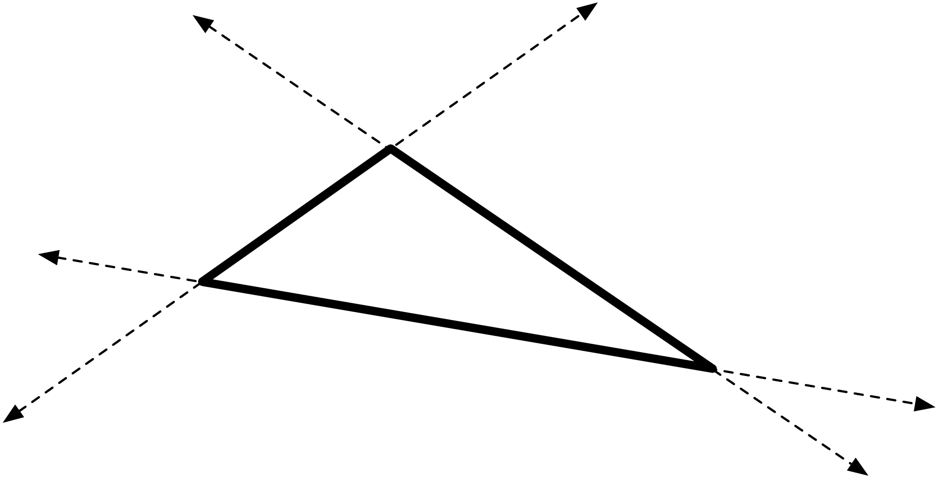\includegraphics[width=0.8\textwidth ]{triangles.pdf}